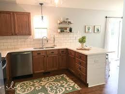 Redo Kitchen Cabinet Doors Updating Kitchen Cabinets How To Update Kitchen Cabinets Without