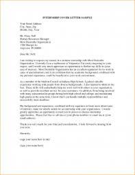cover letter internship internship cover letter template musiccityspiritsandcocktail