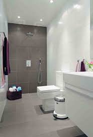 tiles for bathroom floor and wall also interior home trend
