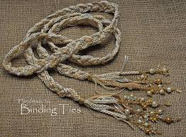 handfasting cords for sale 29 best handfasting cords from binding ties images on