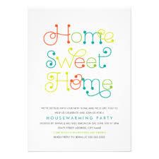 housewarming party invitations housewarming party invitations templates jcmanagement co