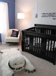 chambre bebe americaine un tapis wa dans la chambre de bébé le baby doctissimo
