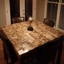 Granite Table Granite Dining Table Top View Specifications U0026 Details Of