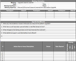 lessons learned report template lessons learned template doliquid