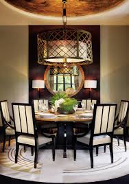 mirrors in dining room be inspired by an outstanding selection of dining room mirrors