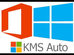 Home Design Pro 2016 Product Key How To Activate Ms Office 2016 Pro Plus Without Key Youtube