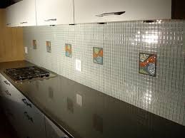 glass tiles for kitchen backsplash installing a kitchen backsplash glass tiles kitchen backsplash