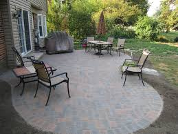 Best Patio Designs by Best Patio Pavers Best Home Design Gallery In Best Patio Pavers