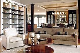 greensboro interior design