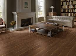 thomasville walnut 12 mm laminate floor jc floors plus