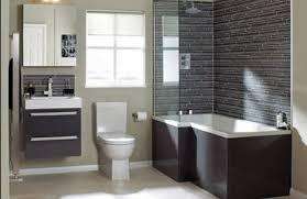 grey bathrooms ideas new black and grey bathroom ideas small bathroom