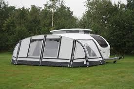 Buy Caravan Awning The Fortex Aronde Awning Caravan Buycaravanawning Com Fortex