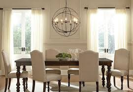 Cheap Dining Room Chandeliers 40 Awesome Chandeliers Modern Dining Room Light And Lighting 2018