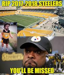 Pittsburgh Steelers Memes - steeler nation lol imgflip