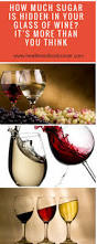 glass of wine the 25 best one glass of wine ideas on pinterest antipasto tray