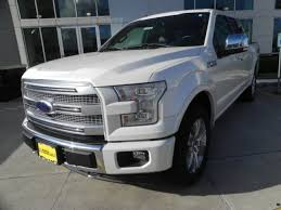 lease ford trucks 2017 ford f 150 for sale lease houston tx stock h0448