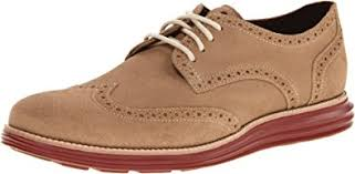 cole haan black friday black friday 2017 discount deals u0026 sales you must avail