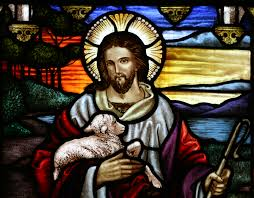 thanksgiving homily the king of love my shepherd is a homily for the 4th sunday of