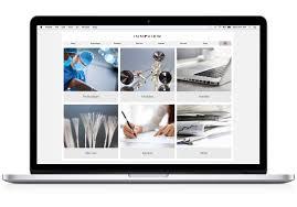 website design erstellen homepage erstellen lassen günstiges webdesign nr 1 in freiburg
