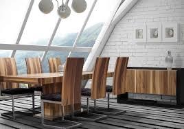 home interiors furniture mississauga viebois u2013 cozy living furniture u2013 mississauga