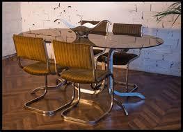 chaises es 50 ensemble table chaise salle a manger ctpaz solutions à la maison