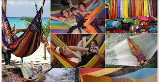 hammocks mexican hammocks south africa