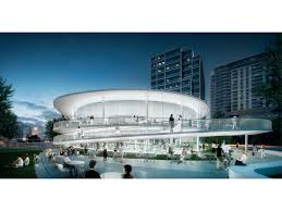 aia dallas unbuilt design awards feature vibrant urban spaces