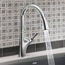 napa pull down kitchen faucet from blancoyliving blanco ziros napa pull down kitchen faucet from blancoyliving blanco ziros notable faucets how to choose faucet blanco