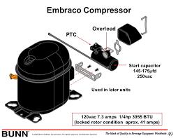 embraco 2168gk wiring diagram diagram wiring diagrams for diy
