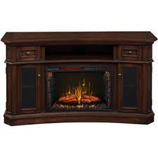 Lowes Fireplace Stone by Shop Electric Fireplaces At Lowes Com