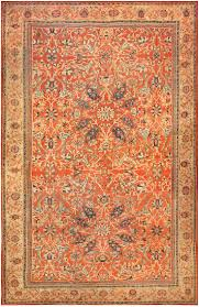 Antique Persian Rugs by Colorful Persian Rug Roselawnlutheran