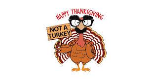 thanksgiving emoji divascuisine