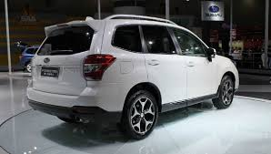 subaru white 2017 2017 subaru forester white best new cars for 2018