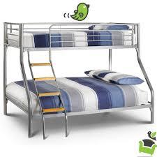 Atlas Bunk Bed Atlas Sleeper Bunk Bed Bedroom Beds Bunkbeds Beds