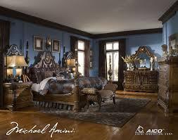 Michael Amini Wiki Best Michael Amini Bedroom Furniture Pictures Amazing Home