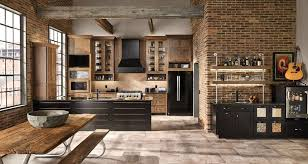 industrial kitchen furniture industrial kitchen design ideas pictures zillow digs zillow