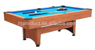 Low Price 8 Ball Pool Table United Billiards Pool Table Buy Small
