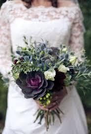Wedding Flowers For The Bride - 734 best purple bouquets flower arrangements images on pinterest