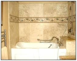 bathroom surround tile ideas bathtub tile surround ideas bathroom tub surround tile ideas bathtub