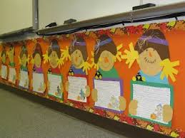 187 best classroom fall images on fall school and