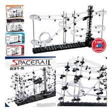 diy marble roller coaster kit best diy do it your self