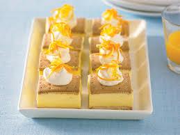 no bake cheesecake recipes food to love