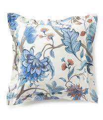 100 home decor pillows sofa 32 round sectional sofa home