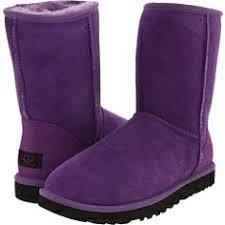 ugg boots sale amazon ugg australia s winter boots neon jade 5 us