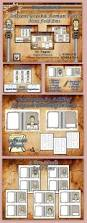 Roman Floor Plan by 585 Best Ancient Roman Empire Images On Pinterest Ancient Rome