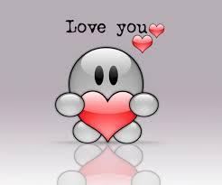 35 Best I Love You - 35 best love n i love u images on pinterest desktop backgrounds