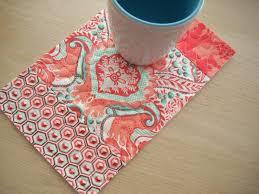 Ebay Pottery Barn Rug Coffee Tables Ballard Design Rugs Kids Carpets Modern Rugs For