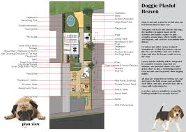 best dog daycare boarding kennel building plan california