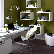 Precieux Art Home Design Japan by 100 Cool Shelves Ideas 100 Cool Shelving Closets U0026