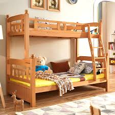 Beech Bunk Beds Usd 262 86 Bunk Beds Bunk Beds For Adults Multi Functional